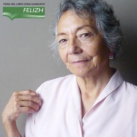 Delfina Paredes CorLogo
