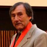 Eduardo Valentín