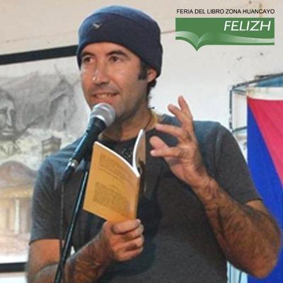 Isbel Gonzales Corlogo