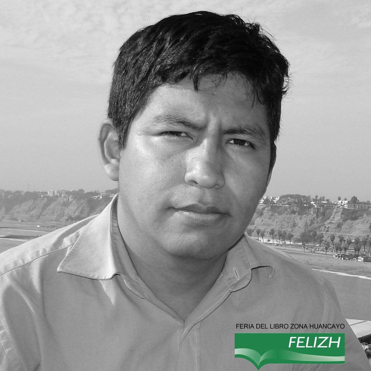 Jorge Coaguila 2 CorLogo