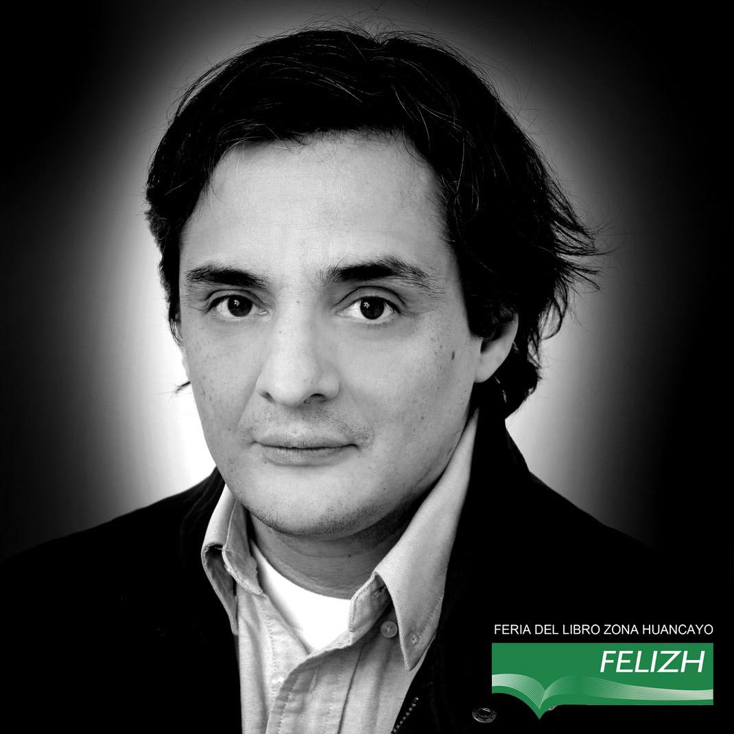 Juan Pablo Meneses 4 CorLogo