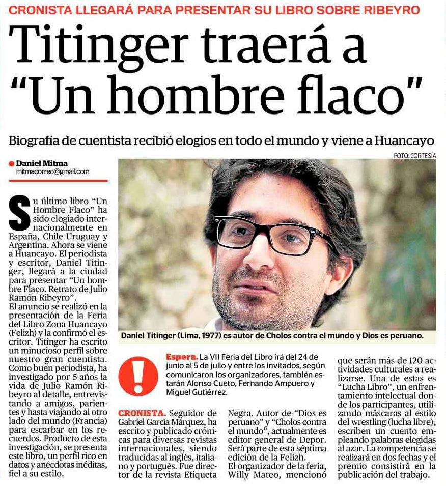 titinger2